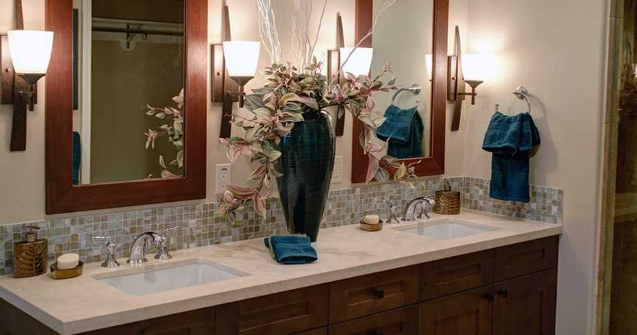 A Plus Home Improvement Renovation Specialist Middle Georgia - Bathroom remodel macon ga