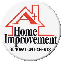 A Plus Home Improvement Renovation Specialist Middle Georgia